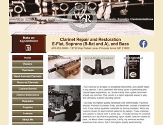761865d8706766138ec0fde4155bae0945416bc0.jpg?uri=clarinet-repairs