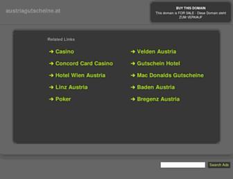76189fb07d4f566736d3a90e02e1192cc835a171.jpg?uri=austriagutscheine