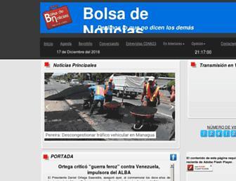 76256aaf507808f9589c261a2ce6fe8d74c7c720.jpg?uri=bolsadenoticias.com