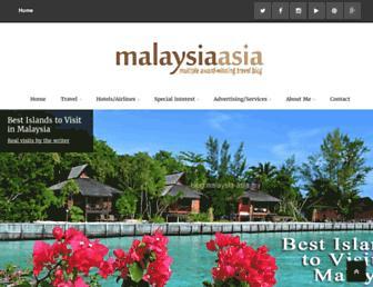 7626e0f50897c3b3665fb1e56e951a8a28a0dc5b.jpg?uri=blog.malaysia-asia
