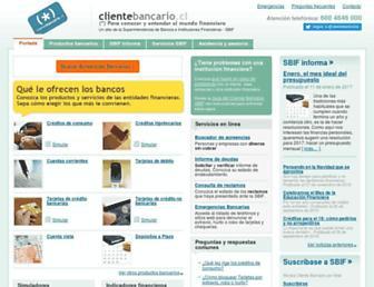762b914b41486a98c290a66315718b5bf5b27f23.jpg?uri=clientebancario