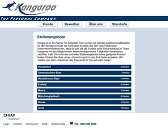 7630c62e5559df914bbee7511ffe648b2852ebe6.jpg?uri=kangaroo