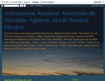 76312bbc5367944945a861882d8bff2f076e99ec.jpg?uri=drsaguirremexico.blogspot