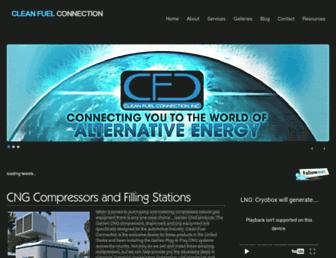 763346cce3c731cc355489b0a05f5cd46698ec3b.jpg?uri=cleanfuelconnection
