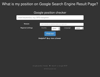 76361e10087f165b1a9eac9a0de3279f4583181c.jpg?uri=google-position.vacval