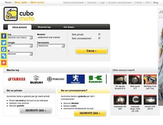 763756b4a2d69ff11968b0a55d43b1dec742c7ef.jpg?uri=cubomoto