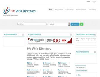 763b5a227921fe27e4ca69a4c9228761dcebbd19.jpg?uri=hvwebdirectory