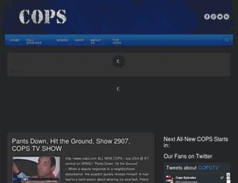 7641d194d803dda25268f335211cc64790dcd712.jpg?uri=cops