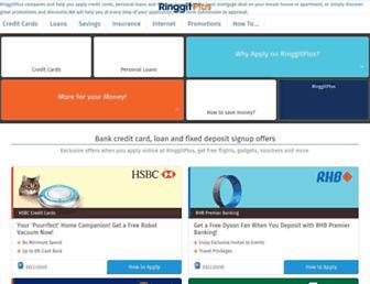 ringgitplus.com screenshot
