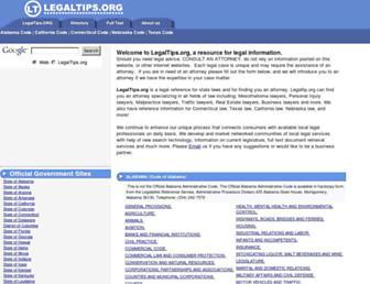 7660f53c5f17e036d86cfb0680151237e8cff67c.jpg?uri=legaltips