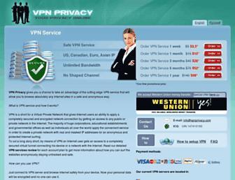 7662edc7c9324be226daff21e665173344a1a7a1.jpg?uri=vpnprivacy
