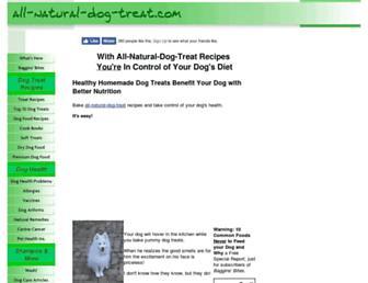 76700398db6ac29f65c824cfe3c6152dee4324db.jpg?uri=all-natural-dog-treat
