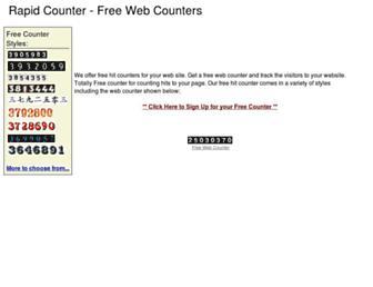 767a801fa0900ef4cca5e69c094f719fc27f5913.jpg?uri=rapidcounter