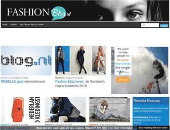 767bc528c993d9511534e0127b995abdb764ab6e.jpg?uri=fashion.blog