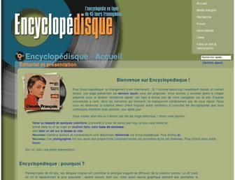 767ce7fac142b8357189db3fccbbe36f9e725cc5.jpg?uri=encyclopedisque