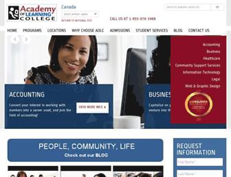 76885a34458fda517bf262622f850ca9556eef72.jpg?uri=academyoflearning