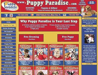 7688b27733a7447c827915b1a536d4f623e42701.jpg?uri=puppyparadise