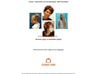 7689033016990c6cdbdd00408730e4ca6f607404.jpg?uri=frisuren-bilder