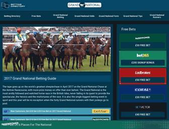 768c32c96161f25be8bdd63646493a7a7050c3ee.jpg?uri=grand-national.betting-directory