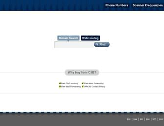 7690f86774581538f73b1356db7857c345b7a7ab.jpg?uri=downloadgooglevideo.cjb