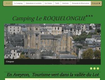 7692353496eced674a18f0e8c1b5b1a607e5c20c.jpg?uri=camping-roquelongue