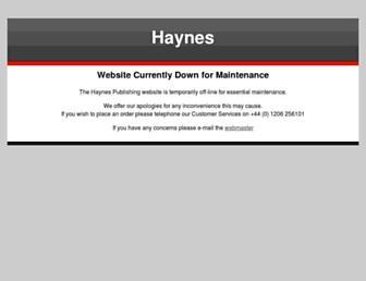76964a2d1a18101476d96236f592b12090f7344b.jpg?uri=haynes.co