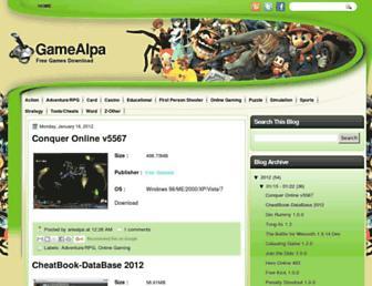 76965c6f61f1bf1ad1d9cd26a9f352cc5a8d1967.jpg?uri=gamealpa.blogspot
