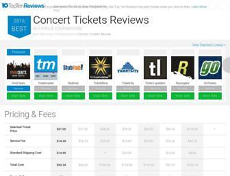 7698d993d4f1790c1fc595cfaf2047e57b463256.jpg?uri=online-concert-tickets-review.toptenreviews