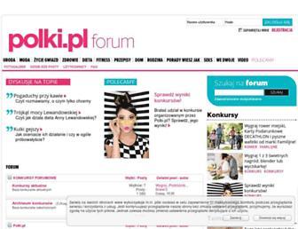 769e8fbc10804e99a42ac6f21ada87e258209297.jpg?uri=forum.polki
