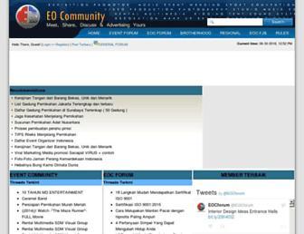 76a3e7415a543149443a535297abb4cd38101efc.jpg?uri=eocommunity