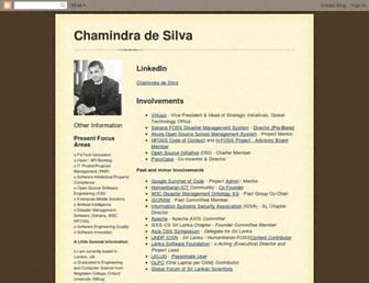 76a948face51b20e43915b78d50be7a6efc171bb.jpg?uri=chamindra-de-silva.blogspot