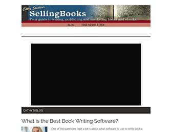76ac4467eaf197945e66160070d21b9daf560747.jpg?uri=sellingbooks