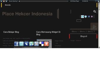 internasionalcheatrz.blogspot.com screenshot