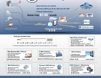 Thumbshot of Linkpc.net