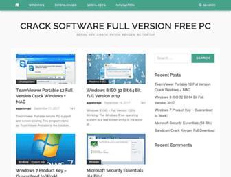 freeappstorepc.com screenshot