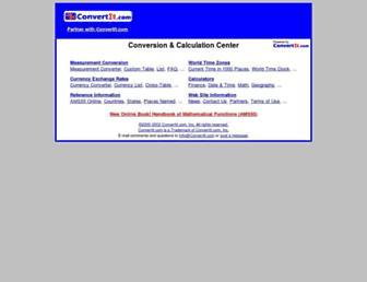 76c1c5f586e33fdcba280d22f6eaf7ca0d813de9.jpg?uri=convertit