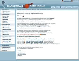 76c2798e6d3350ad54abcc401c5b9b2ae4329d76.jpg?uri=basketball-serien