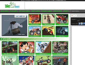 76c91466daedb694d5e5ecb191ac82414aa992ca.jpg?uri=bike-games
