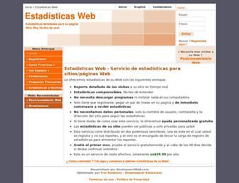 76ca0c5202eb559fb2b8cfe64f6ee69c51a666db.jpg?uri=developers4web