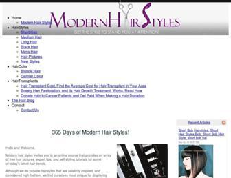 76d9bd9acafdfe0e51719298eb35ede1f32caf84.jpg?uri=modern-hair-styles