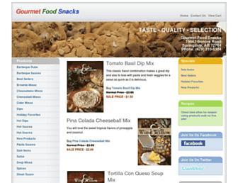 76da35f94cbb425cfbc8a5cb97855db740f520eb.jpg?uri=gourmet-food-snacks