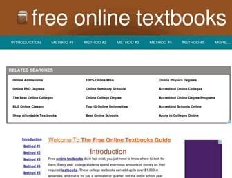 76dcd30580b5f6c1fb4a2172b1dd303ea6c227bb.jpg?uri=freeonlinetextbooks