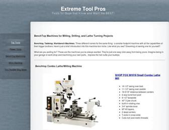 76e137b1e444f80cd594bc1eec3ed1e05adeae5a.jpg?uri=extreme-tool-pros