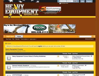 76e5c032814637fcf6afed9305f935c0c42f2f4b.jpg?uri=heavyequipmentforums