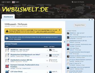 76e5fa0ab76902d148586b77028da0e93b4482db.jpg?uri=vwbuswelt