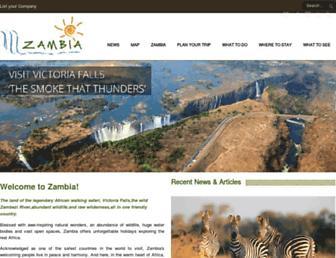 76e7922059e36b4ffc83572f9016d2b4a671de44.jpg?uri=zambiatourism