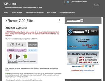 76e969c1c7cc9d54d8fdc9594755adfc5fe6416a.jpg?uri=xrumer-palladium.blogspot