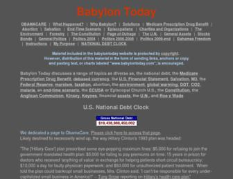 76fd995c236aa39e41c7d74ab887af2466420c12.jpg?uri=babylontoday