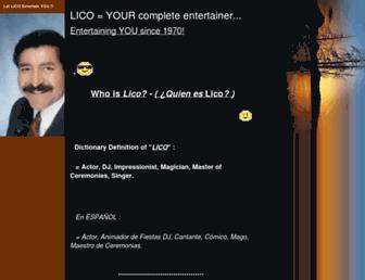 76ffd1ff542b75ab2eedf049e61d9a82b47a9c2d.jpg?uri=lico
