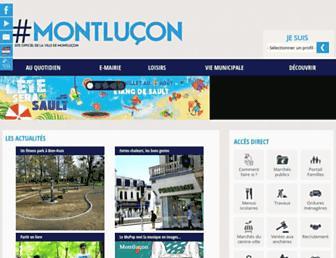 7705101ec84d2fa4ef6cf6af8f0229067680896f.jpg?uri=mairie-montlucon